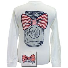 cd27cee5 Girlie Girl™ Originals. Simply Southern ShirtsSouthern OutfitsPreppy ...