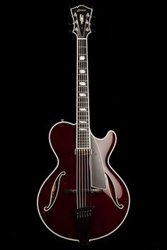 Fender Guitars – Page 5 – Learning Guitar Jazz Guitar, Guitar Art, Music Guitar, Cool Guitar, Acoustic Guitar, Banjo, Guitar Photos, Archtop Guitar, Guitar Collection