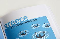 Social design / Δημήτρης Αρβανίτης - www.applestozebras.eu  #posters #design