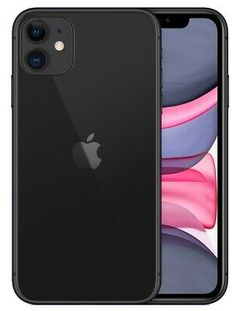 Apple iPhone 11 Unlocked Encrypted Kryptall Works Worldwide K-iPhone Black Get Free Iphone, New Iphone, Iphone Se, Apple Iphone, Iphone Deals, Prix Iphone, Iphone Photography Apps, 3d Scanner, Iphone 11 Colors