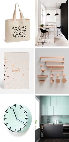 Archives — The Marion House Book Future House, My House, Cafe Concept, Architectural Elements, My Favorite Color, Home Projects, Gift Guide, Sweet Home, Shabby Chic