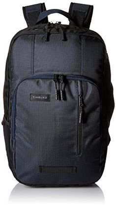 Timbuk2 Uptown Travel Backpack  http://www.alltravelbag.com/timbuk2-uptown-travel-backpack-2/