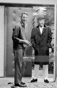 dean martin marriage on the rocks photos   Dean Martin - Singer   Getty Images