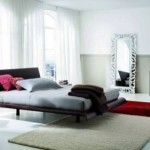 Modern-stylish-double-bed-contemporary-bedroom-ideas-7