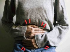 How to Get Rid of Gas Pain   SELF Relieve Gas Pains, Getting Rid Of Gas, Reduce Bloating, Get Up And Walk, Health And Beauty Tips, How To Get Rid, Things To Do, Self, Natural Remedies