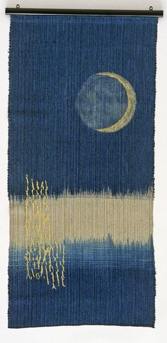 indigo-moonscape.jpg (700×1439)