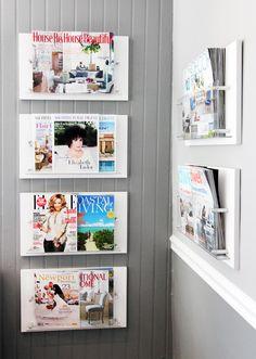LKRE-Magazine-rack