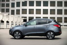 Jim Click Hyundai of Green Valley of Green Valley AZ serving Tucson, Sierra Vista, Nogales, is one of the finest Green Valley Hyundai dealers. New Hyundai, Hyundai Cars, My Dream Car, Dream Cars, Travel Magazines, Tucson, Cool Cars, Vehicles, Pictures