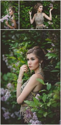 Great idea for a teen photo shoot or a branding session for fashion, jeweler, florist. Great idea for a teen photo shoot or a branding session for fashion, jeweler, florist. Prom Pictures Couples, Prom Couples, Teen Couples, Maternity Pictures, Couple Pictures, Homecoming Pictures, Prom Picture Poses, Prom Poses, Prom Photography Poses