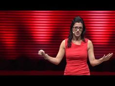 Passion is not a job, a sport, or a hobby. Its the full force of your attention and energy that you give to whatever is right in front of you.   Stop searching for your passion | Terri Trespicio | TEDxKC - YouTube