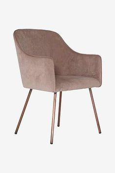 Dining Chairs, Inspiration, Furniture, Shoppa, Home Decor, Bedroom Ideas, Champagne, Products, Metal