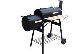 Tepro Holzkohlegrill Lamont : 89 best bbq and grill images on pinterest in 2018 bar grill