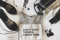 """Мисля, че на всички ни е познато това чуство – обикаляме си спокойно магазините, проверяваме какво ново има, какво е модерно сега, в търсене на перфектното комбо """"Достъпно и Страхотно"""" Виж целия пост:  http://bg.me-dilara.com/ #Дрехи #Мода #Дънки #Скъпо #Модерно #Марково"""