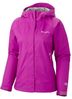 14 Best Women's Rain Jackets images | Rain jacket women