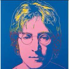 ~Andy Warhol