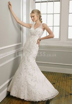 Elegant Wedding Dresses,lace dresses,clearance wedding dresses