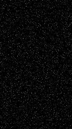 Because who doesn't love stars