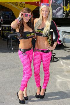 16 Best Motocross And Pit Girls Images In 2013 Pit