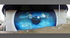 Arte #streetart
