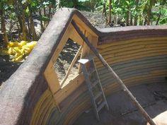 www.bajatec.net construccion-eficiente-sostenible construccion-con-bolsas-de-tierra-hyperadobe