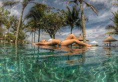 WEBSTA @ baliplus - Let's take a minute to breathe... Beautiful shot by @anastasiasimonova at the magnificent @ayodyabali 😍....Click the link in our bio for more! 📷 at @ayodyabali 👍....#ayodyaresortbali #ayodyabali #beachfront #resort #pooltime #sunshine #bikini #sunsandsea #aqua #serene #tanning #bali #baliplus #baliplusinyourhand #baliplusmagazine #instagram #instago #instame #instafollow #insta #instapic #instagood #picoftheday #balidaily #baliadvisor