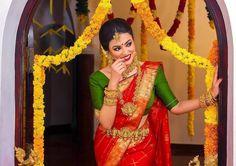 Anju Kurian is an Indian film actress who appears mainly in Malayalam films. Kavi Uddheshichathu and the 2018 film Njan Prakashan. . Follow us at instagram @reelpettiofficial www.reelpetti.com . #priyankamohan #reelpetti #reels #reelpetty #reelsinstagram #actressgallery #actress #tamilactress #kollywoodactress #tamilcinema #cinemagallery #cinewoods #tollywood #mollywood #behindwoods #டோலிவுட் #கோலிவுட் #ரெஜினா #சினிமா #சினிமாசெய்திகள் #தமிழ் சினிமா #தமிழ்ஆக்டர்ஸ் #தமிழ்நடிகைகள் Indian Film Actress, Tamil Actress, Hd Picture, Film Industry, Cinema, Sari, Movies, Films, Actresses