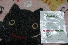 Sample Sunday- Melvita Bio-Excellence Moisturizing Serum