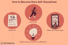Self-discipline is key to the creation of a happy, healthy, productive work and personal life. Here are eight tips to help you build self-discipline. Jailhouse Strong, Life Before You, What Is Self, Learning To Say No, Career Success, Self Discipline, Core Values, Achieve Your Goals, Setting Goals