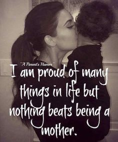 Parenting Tips That Will Make Your Life Simpler - Amor de Mama English Mommy Quotes, Baby Quotes, Family Quotes, Life Quotes, Being A Mom Quotes, Quotes Quotes, Qoutes, Quotes About My Son, My Son Quotes