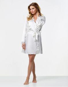 5e708c1fb1d2 116 Best Honeymoon Night   Wedding Nightwear images in 2019