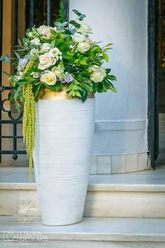 Event Planning, Wedding Events, Wedding Cakes, Planter Pots, Wedding Invitations, Reception, Stationery, Photography, Wedding Gown Cakes