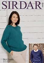Index - Country Yarns Knitting Patterns, Crochet Patterns, Friends Instagram, Your Photos, Knit Crochet, Men Sweater, Turtle Neck, Stitch, Yarns
