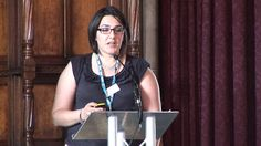 Workshop video from the afternoon session of the Macmillan Cancer Improvement Partnership launch