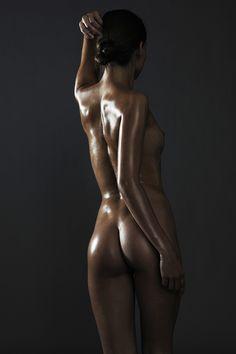 Sex Video Web Blog