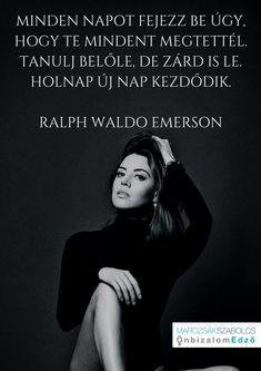 Zard, Ralph Waldo Emerson, Mona Lisa, Positivity, Motivation, Quotes, Life, Inspiration, Quotations