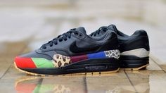 new product ae2f8 f104f Nike Air VaporMax  Release Date  amp  Price   Highsnobiety Air Max 1, Nike