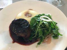 Restaurant Review: Murmur, Brighton