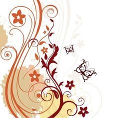 Resumen Antecedentes Floral