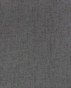 "Keaton Carbon 8""x10"" Wall Tile - #Tile #Ceramic www.anatoliatile.com"