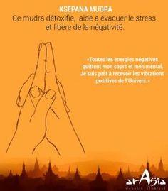 The Mudras: Health at your fingertips! Yoga Meditation, Zen Yoga, Namaste Yoga, Qi Gong, Ayurveda, Yoga Inspiration, Yoga Party, Les Chakras, Mudras