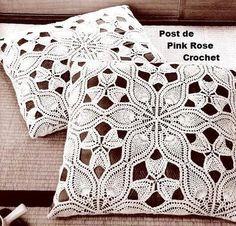 knitting-art.ru