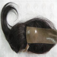 Toupees' Specifications: Toupee 01011 Hair: 100% remy human hair. Length: 6-20 inch. Texture: Light, medium, heavy Color: single colors, mixed colors, piano colors or two-tone colors. Texture: Straight, Natural wave, wavy or curl etc. Cap styles: More than 20 kinds of cap construcitons for your chooice or customized. Packaging: 1pc/pack. MOQ: 1pc.