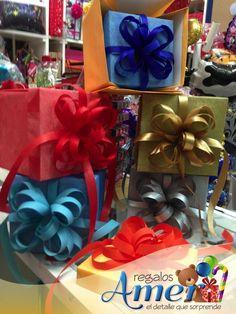 Valentines Gifts For Boyfriend, Boyfriend Gifts, Valentine Gifts, Creative Gift Wrapping, Creative Gifts, Wrapping Ideas, Homemade Gifts, Diy Gifts, Rapper Delight