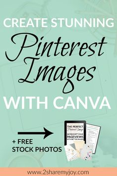 Amazing Online Marketing Tips From The Pros! Pinterest Design, Pinterest Images, Marketing Program, Online Marketing, Digital Marketing, Online Advertising, Media Marketing, Graphic Design Fonts, Apps