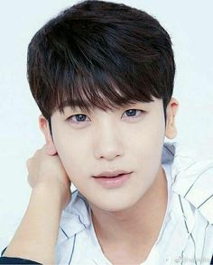 Simplemente Hermoso  #ParkHyungSik