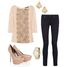 ***, created by #meredithlysett on polyvore.com