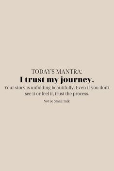 Good Quotes, Motivacional Quotes, Self Love Quotes, Quotes To Live By, Inspirational Quotes, Qoutes, Positive Affirmations Quotes, Affirmation Quotes, Positive Quotes