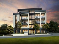 Fantastic development opportunity in Doncaster East. 39 apartment site with plans and permits for $4.9million.  Projected return on development is approximately $7million.  For full details contact rohan@mab5.com.au  #development #doncastereast #chinesepropertyinvestors #chinesedevelopers #milliondollarlisting #milliondollaragent #milliondollarsales #milliondollarprofits