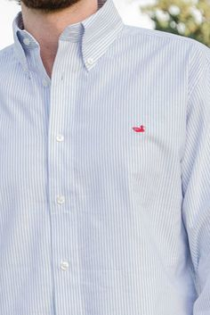 I really missed the boat this year on a stellar christmas for Southern marsh dress shirts on sale