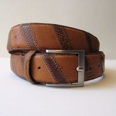 patchwork belt - Google Search